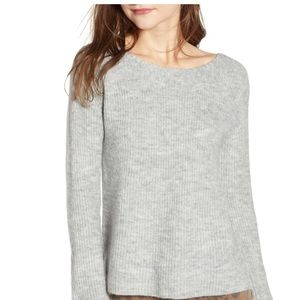 Nordstrom Sweater NWT